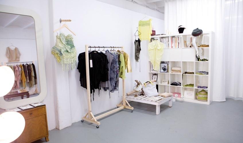 Pinc Store