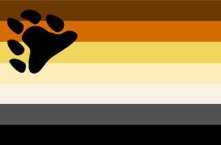Bandera_Bear.jpg