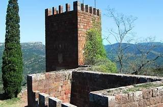castell_escornalbou_4_c.jpg