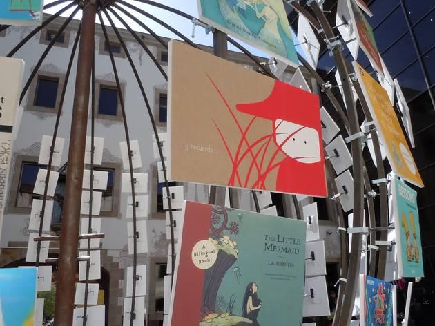 Mon_llibre.JPG