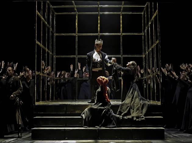 CINEMA_-_Macbeth.jpg