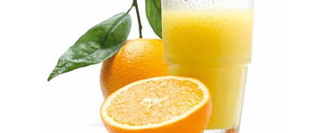 Bebidas que curan