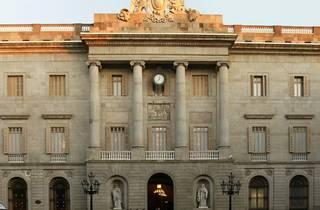 Ajuntament_de_Barcelona.JPG