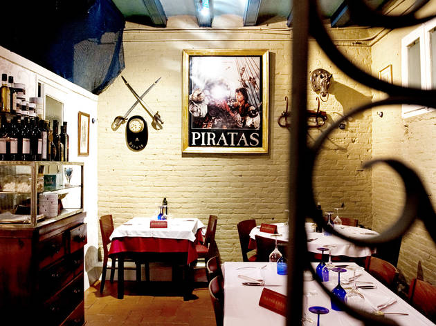 Piratas_Restaurant.jpg
