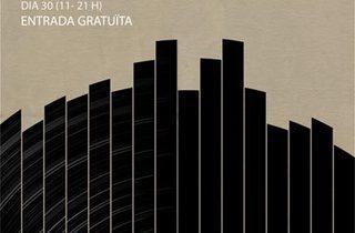 cartel_fira_disc2011-01.jpg