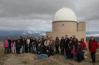 2010_10_29_AGER_PONT_ObservatoriMontsec15.jpg