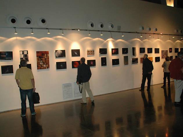 Exposici_C.C._Pere_Pruna_2.jpg