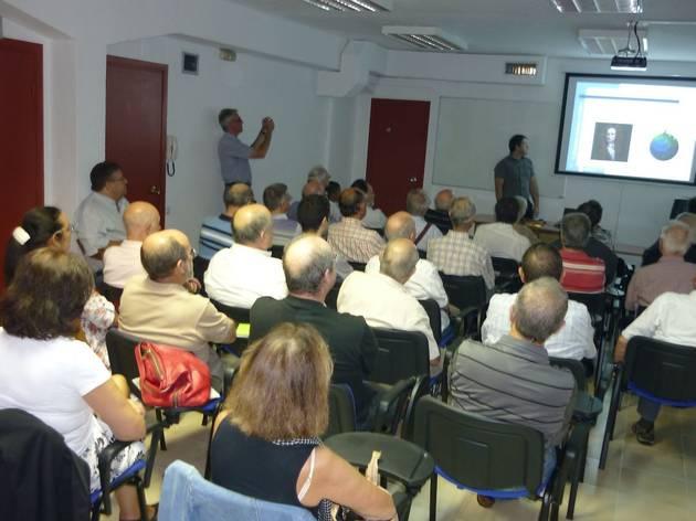 2011_10_13_ConferenciaSATELITS_7.jpg