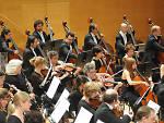 OBC: Concert de la Mercè