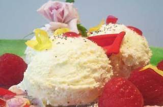 gelat_xocolatablanca_gerds_roses.jpg