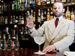 Tandem Cocktail Bar