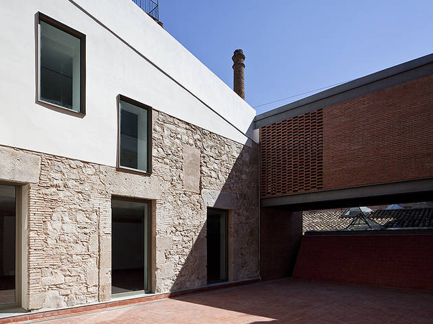 Interior_de_La_Seca_Espai_Brossa.jpg