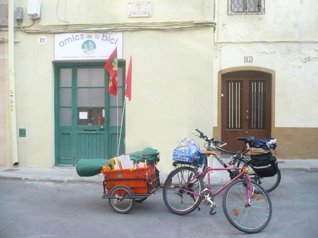 Local_Amics_de_la_bici.jpg