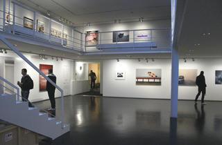Fundació Privada Foto Colectania