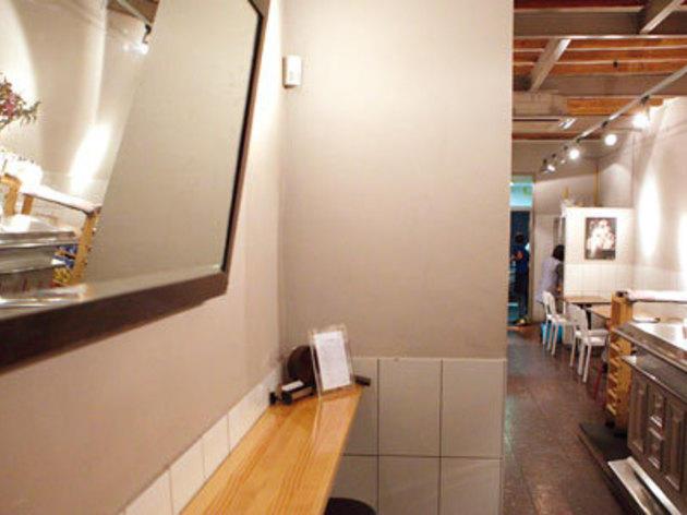 RestaurantCritica.jpg