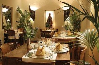Thaï Lounge
