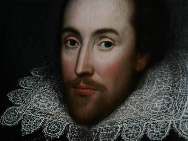 Shakespeare y los escritores catalanes