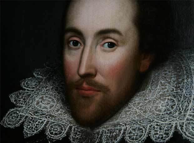 Genis de la literatura i la pintura
