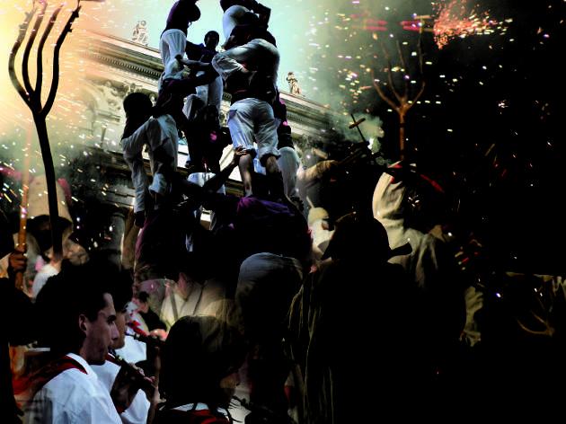 Festa_cultura_popular.jpg