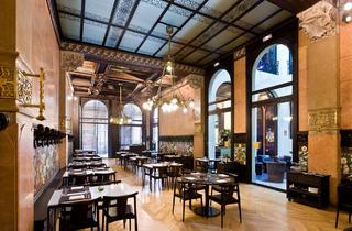 Restaurante_FONDA_ESPA_A.jpg