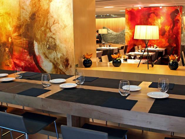 Restaurante_LOIDI.jpg
