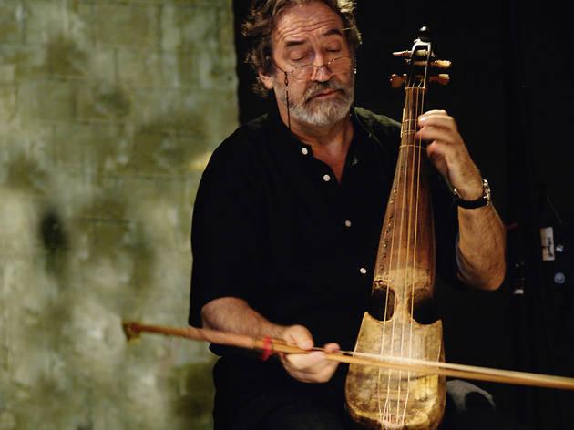 El so original: PRO·PACEM Músicas por la Paz