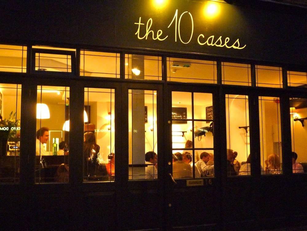 FOOD_TheTenCases_pres2011.jpg