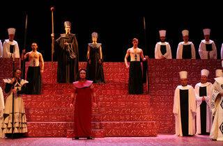 Aida---Xavier-Gondolbeu-IMG.jpg