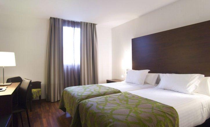 HotelGranUltonia2.jpg
