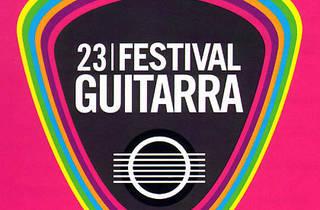 23_Festival_de_guitarra.jpg