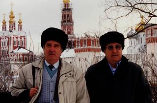 nens-de-russia-1.jpg