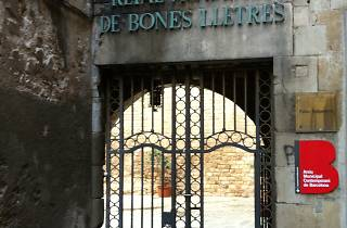 Reial_Acad_mia_de_Bones_Lletres.jpg