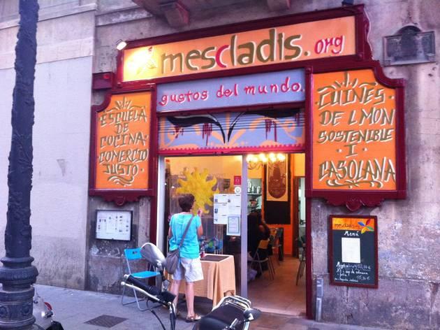 mescladis.jpg