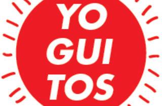 Yoguitos-13.jpg