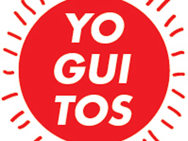 Yoguitos-13.jpg