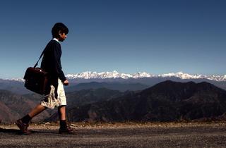 The_Road_Home_Rahul_Gandotra_Internacional.jpg