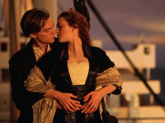 titanic-1.jpg