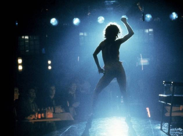 flashdance-1983-04-g.jpg