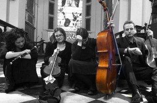 Tromlitz Ensemble
