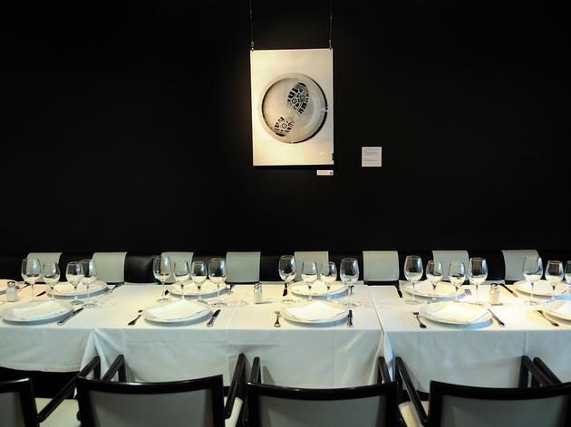 restaurant_03.jpg