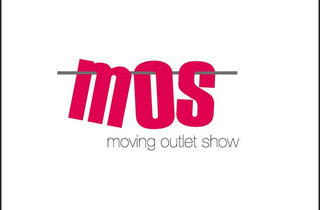 MOS 2012: Moving Outlet Show