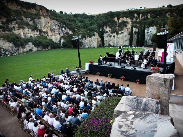 concertperrecord2010.jpg