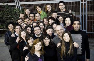 Ibercamera: Rèquiem de Mozart