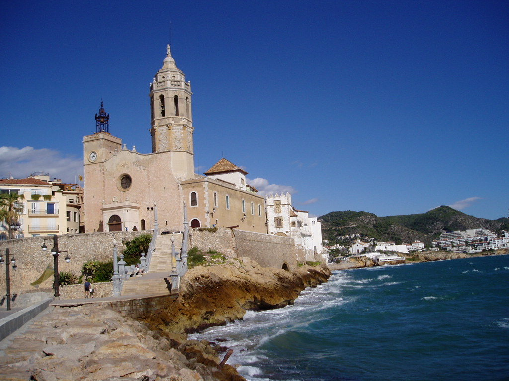 Church_in_Sitges21.jpg