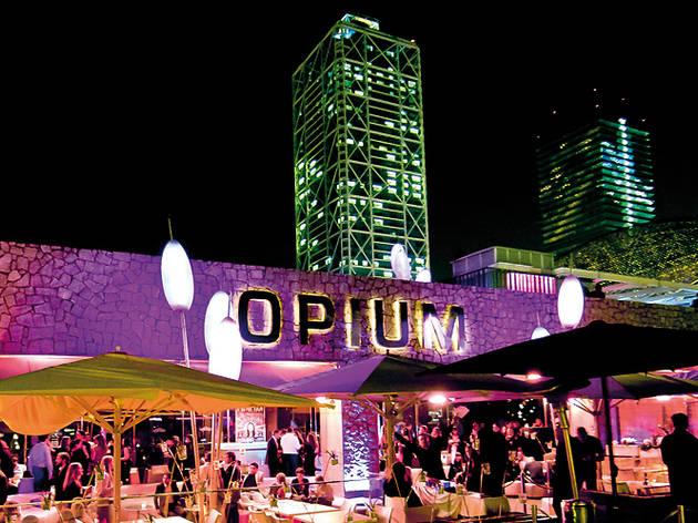 opium_foto_jp-escobar.jpg