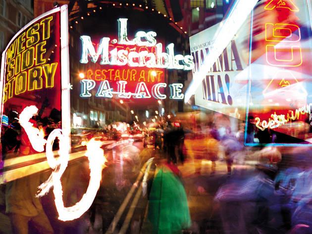 Foto_el_musical_participatiu.jpg