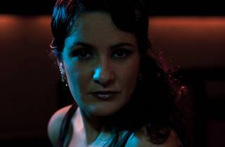 Alba Guerrero