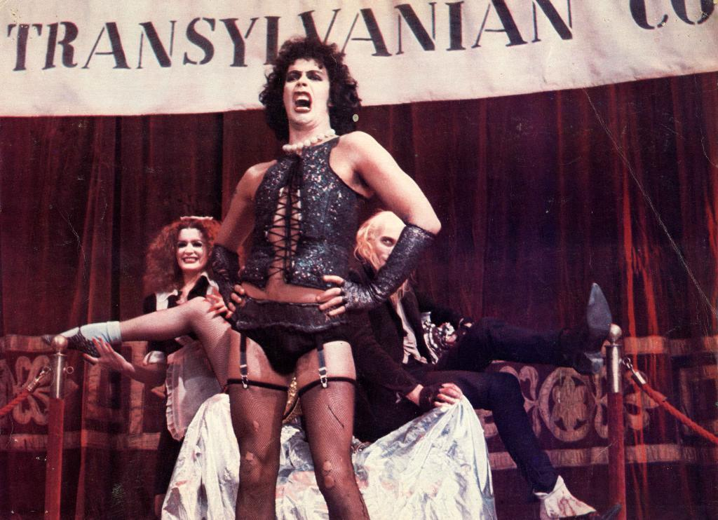 The_rocky_horror_picture_show_2.jpg