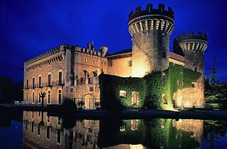 Festival Castell de Peralada 2013: Das Liebesverbot