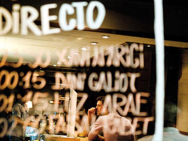 FizzBarcelona.jpg